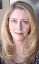 Claudia Stanek