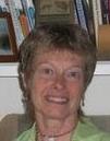 Kathleen Van Schaick