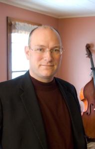 Adam A. Wilcox