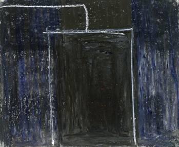 In Memoriam, 2001-2002 by Rhonda Schaller